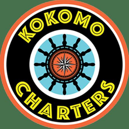 Kokomo Charters