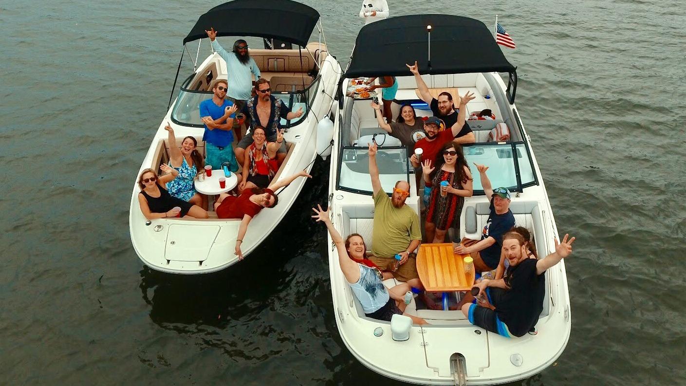 Boat-Rides2