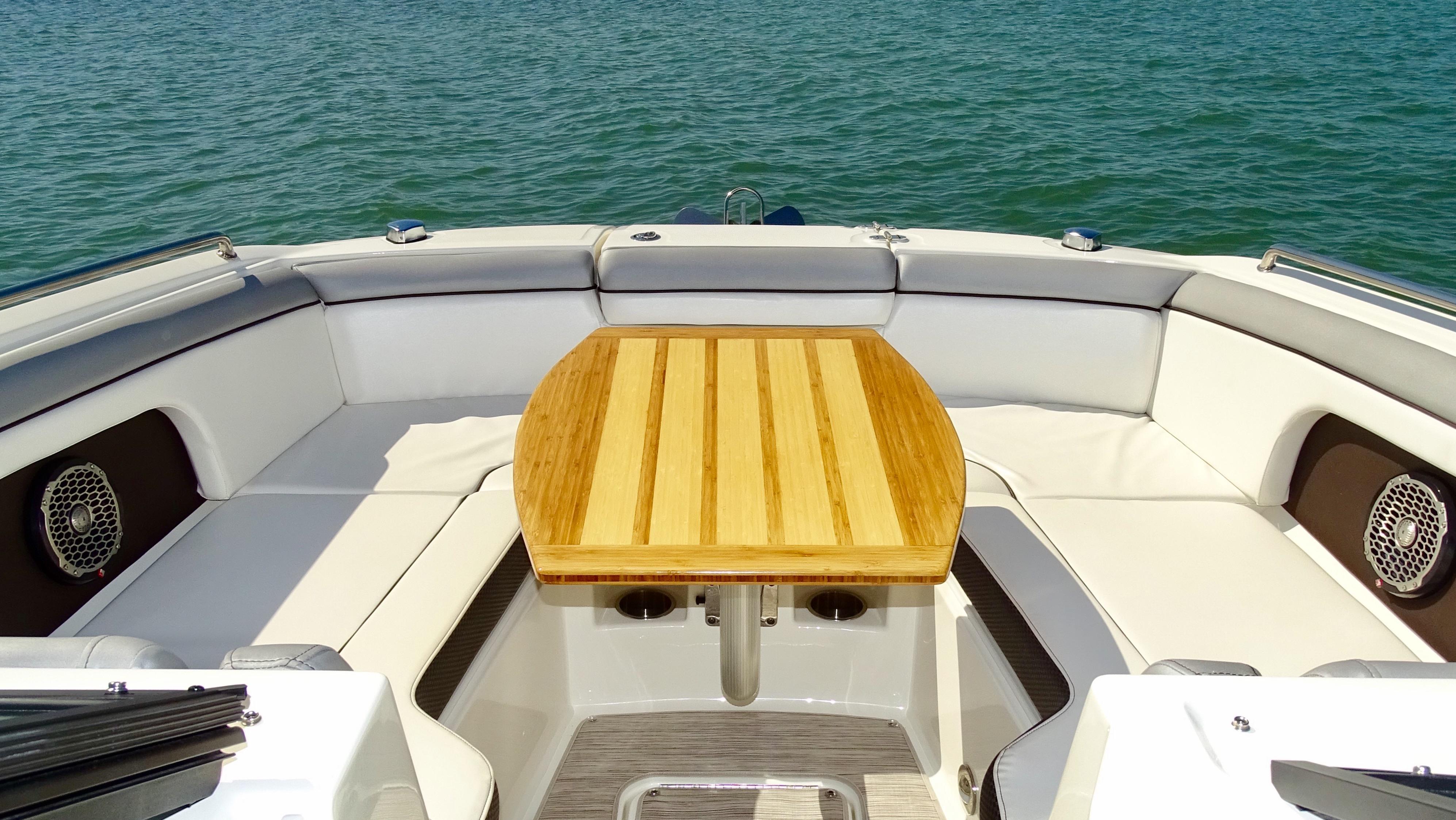 Casey-Key-Boat-Cruise2