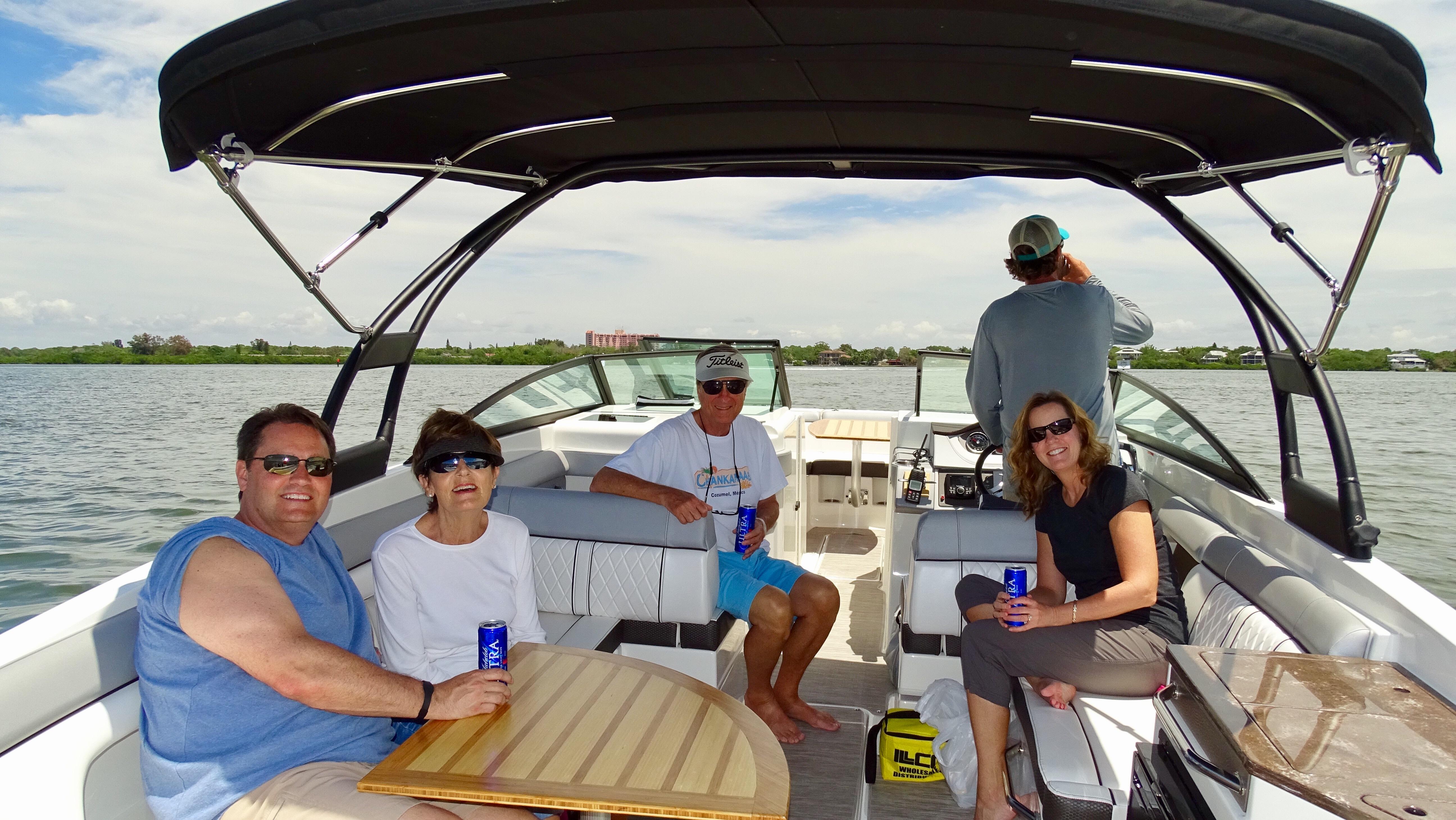 Dolphin-Tour-Longboat-Key2