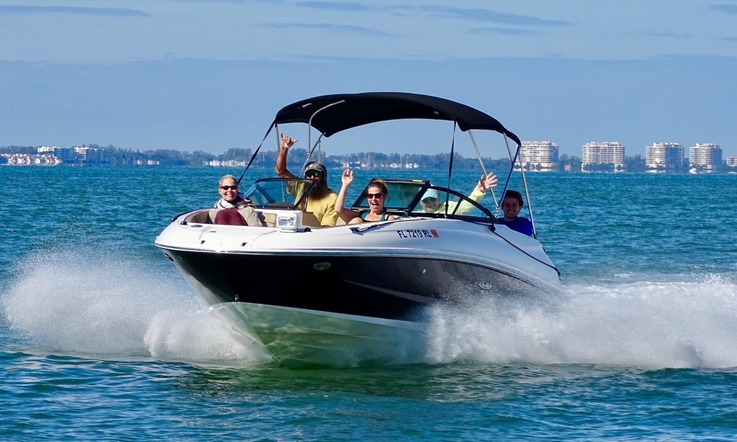 Kokomo-Charters-Boat-Cruise-Venice-Fl2
