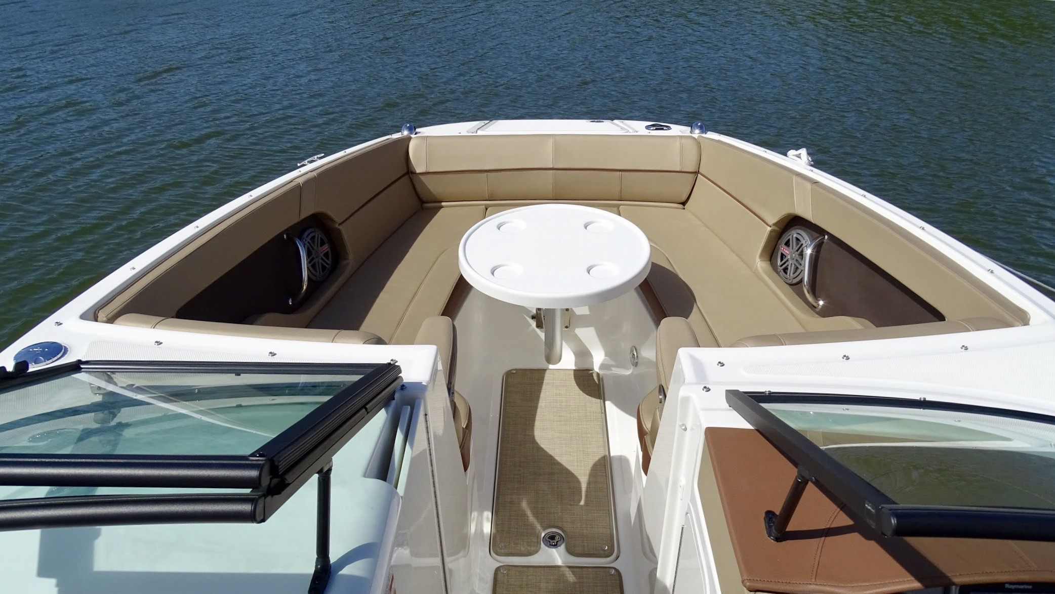 Party-Boat-Charter2