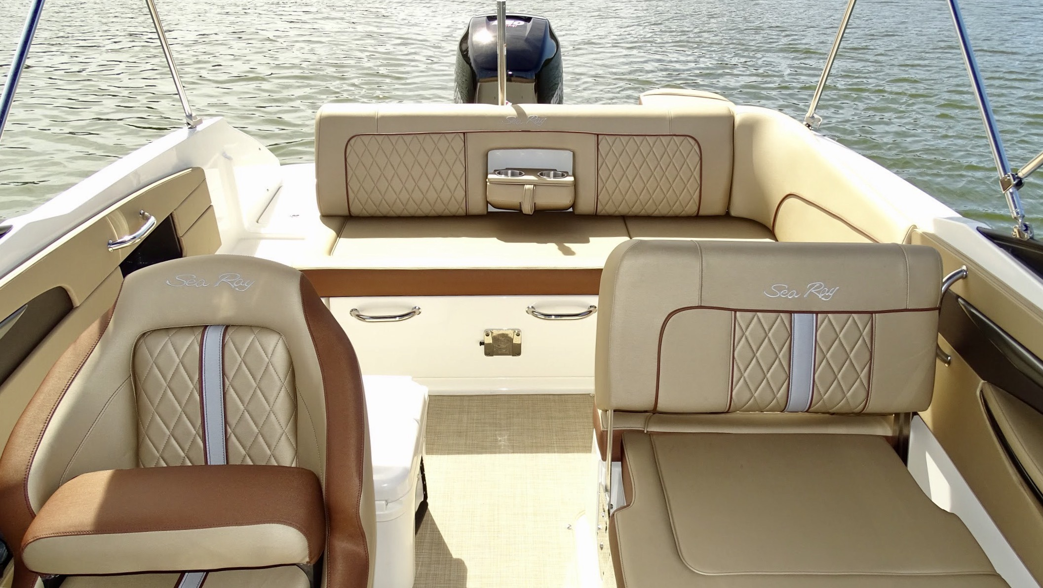 Party-Boat-Charters2